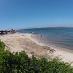 Riactiva - Praia