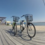 Bike Rentals in Aveiro