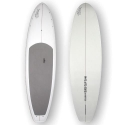 Stand-up-paddle-Board-BUGZ-SUP-Eclipse-106-SLX