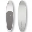 Stand-up-paddle-Board-BUGZ-SUP-Original-120-SLX